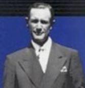 D.E.Harrell jr.