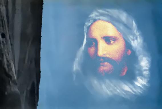 Wolke_Jesus