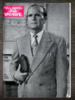 Widget_Cover_VOICE 1961