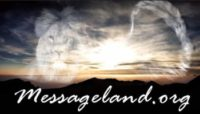Messageland.org